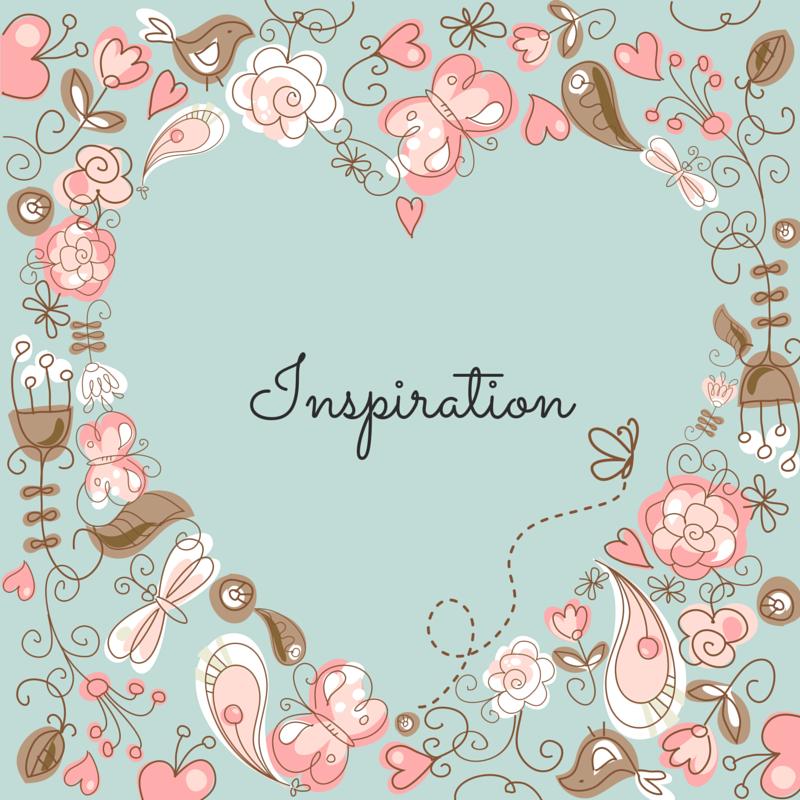 Inspiration by Paulo Coelho