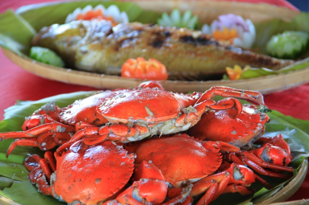 5 Things (or not) that I Miss in Negros
