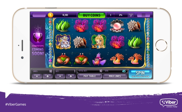 Viber Games_Casino